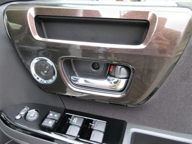 「ホンダ」「N-BOX」「コンパクトカー」「岐阜県」の中古車46