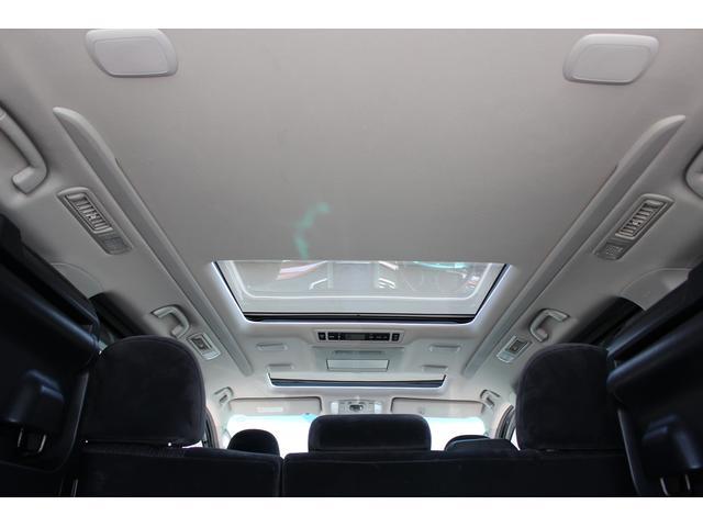 トヨタ ヴェルファイア 2.4Z ワンオーナー 両側Pスラ 純正HDD 後席モニター