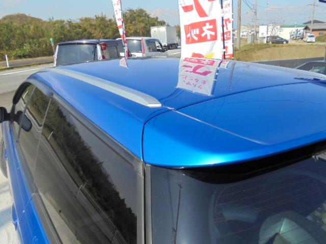 スバル レガシィツーリングワゴン 2.0GTスペックB WR-LTD  5MT レイズアルミ