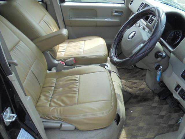 「スズキ」「エブリイワゴン」「コンパクトカー」「三重県」の中古車9
