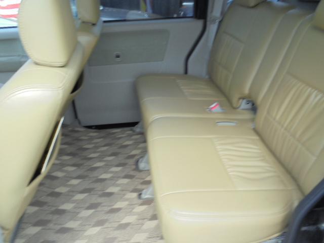 「スズキ」「エブリイワゴン」「コンパクトカー」「三重県」の中古車12