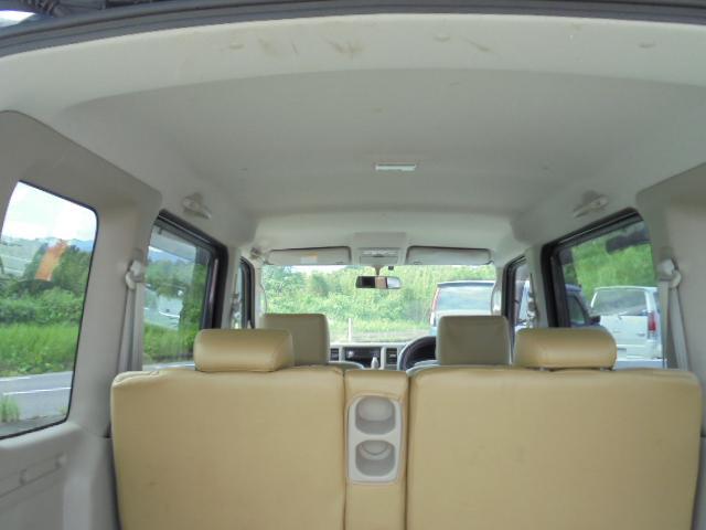 「スズキ」「エブリイワゴン」「コンパクトカー」「三重県」の中古車13