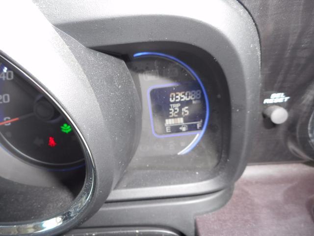 ホンダ N-ONE プレミアム ツアラー・Lパッケージ 6ヶ月5000km保証付