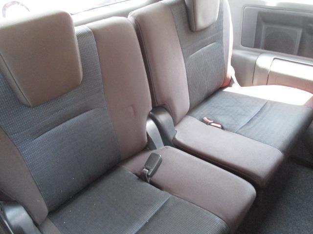 トヨタ ヴォクシー ZS スマートキー ETC フリップダウンモニター