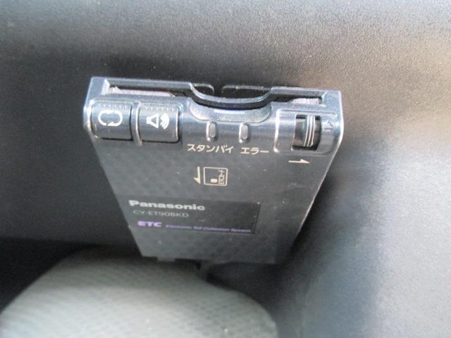 トヨタ ハイエースバン ロングジャストローDX ETC タイミングベルト交換済み