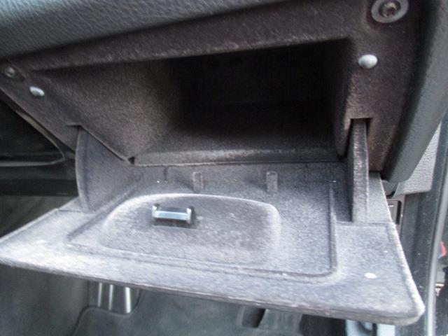 BMW BMW 523i Mスポーツパッケージ 後期2Lターボエンジン