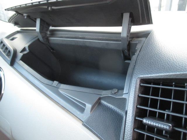 スズキ パレットSW リミテッド ETC スマートキー オートライト CD HID