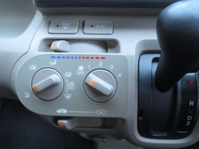 ホンダ ライフ G CD バックカメラ キーレス 電格ミラー Pガラス