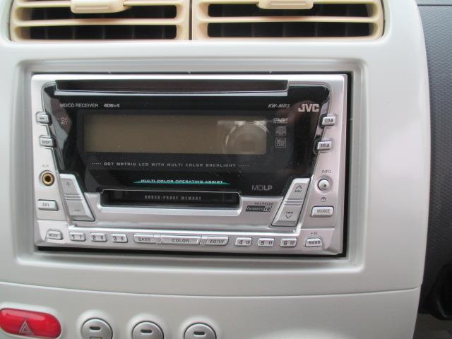 S CD キーレス 外アルミ 電格ミラー プライバシーガラス(11枚目)