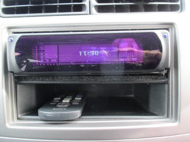 RM ETC CD キーレス 片側電スラ 電格ミラー(11枚目)