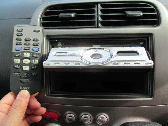 RM ETC CD キーレス 片側電スラ 電格ミラー(12枚目)