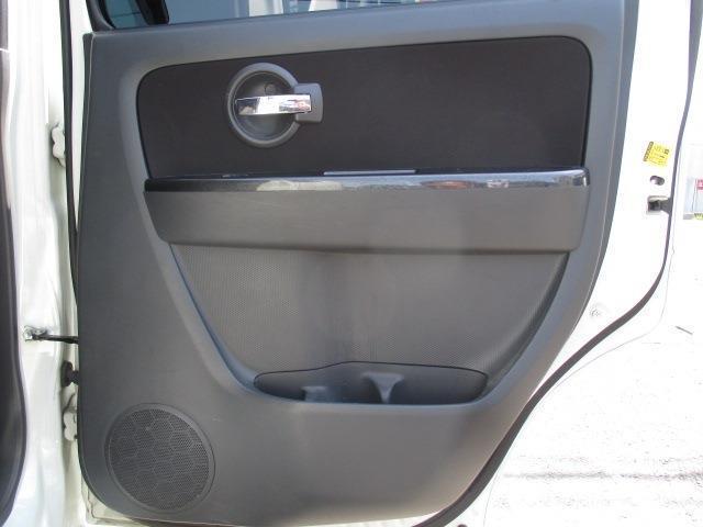 ◆ガラスコーティングも好評受付中◆ガラス性のコーティングが長期的にボディを保護いたします!下取査定もUP♪こまめな洗車も少なく経済的!☆ご購入とセットで更にお値打ちに!是非お試しください。☆