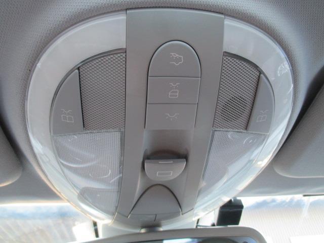 ◆ダイレクトオーダーシステム採用・・・当社に在庫が無いお車でも独自の全国ルート、オークションにてご希望のお車をお探しいたします♪お問い合わせ→無料電話(携帯可能)0066-9702-2346