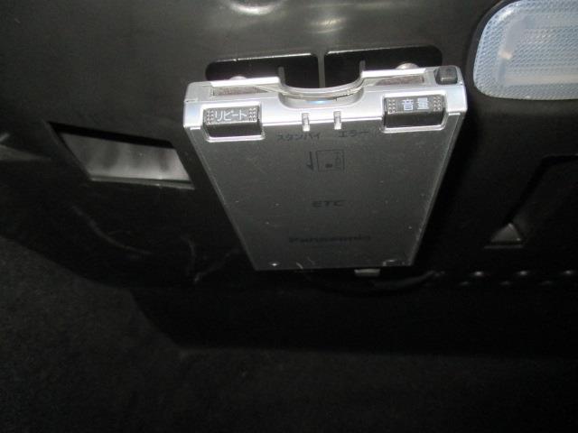 ◆北海道から沖縄まで日本全国納車OK!◆弊社は、全国どこでも指定の陸送業者にて、大切なお車を安心かつ安全に登録納車致します。インターネットや電話問い合わせでの、遠方のお客様でもご安心下さい♪