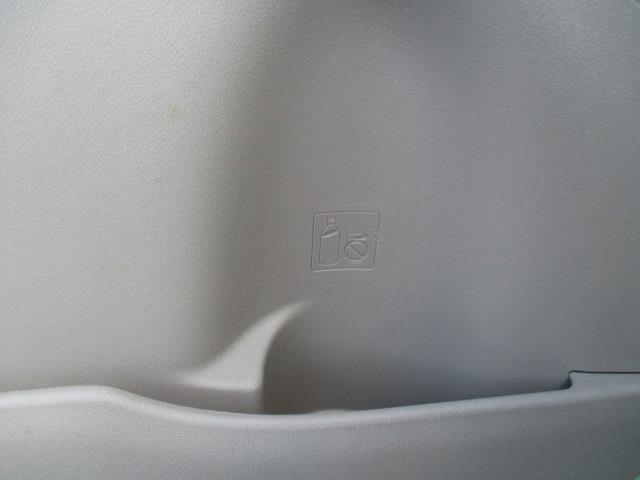 「ダイハツ」「タント」「コンパクトカー」「愛知県」の中古車32