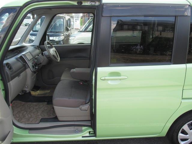 「ダイハツ」「タント」「コンパクトカー」「愛知県」の中古車42