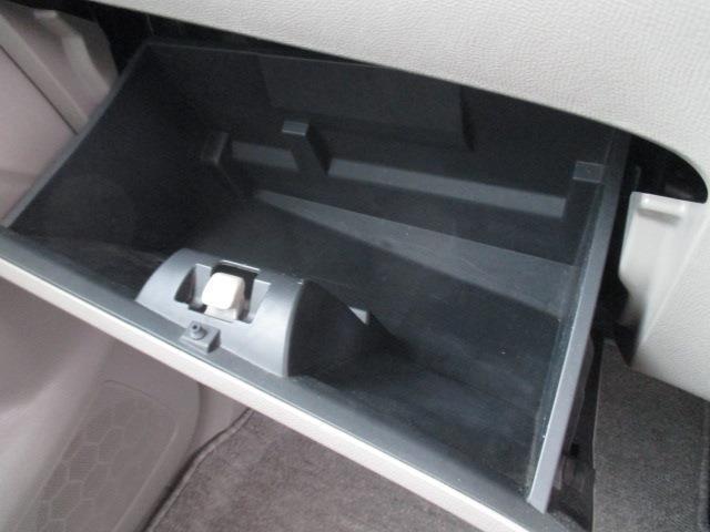 T スマートキー/両側電動スライドドア/電動格納式ドラミラー(17枚目)
