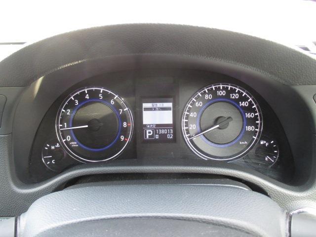 250GT タイプS エアロ/車高調/VOSSEN20インチアルミホイール/柿本改マフラー/サンルーフ/ナビ/ワンセグTV/スマートキー/ETC/パワーシート(11枚目)