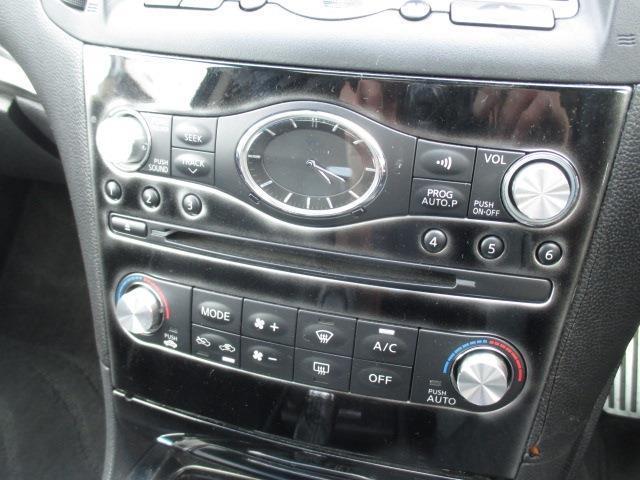 250GT タイプS エアロ/車高調/VOSSEN20インチアルミホイール/柿本改マフラー/サンルーフ/ナビ/ワンセグTV/スマートキー/ETC/パワーシート(14枚目)