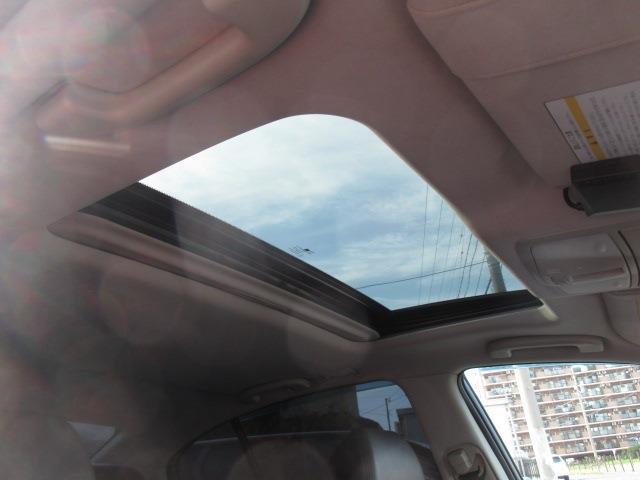 250GT タイプS エアロ/車高調/VOSSEN20インチアルミホイール/柿本改マフラー/サンルーフ/ナビ/ワンセグTV/スマートキー/ETC/パワーシート(27枚目)
