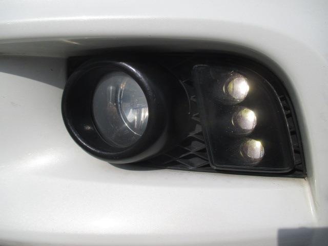 250GT タイプS エアロ/車高調/VOSSEN20インチアルミホイール/柿本改マフラー/サンルーフ/ナビ/ワンセグTV/スマートキー/ETC/パワーシート(39枚目)