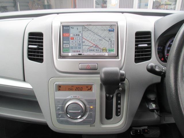 ◆グーネットに掲載しきれない良質でお値打ちなお車も沢山、ご用意しております!☆お問い合わせは無料電話(携帯/PHS可)0066-9702-2346