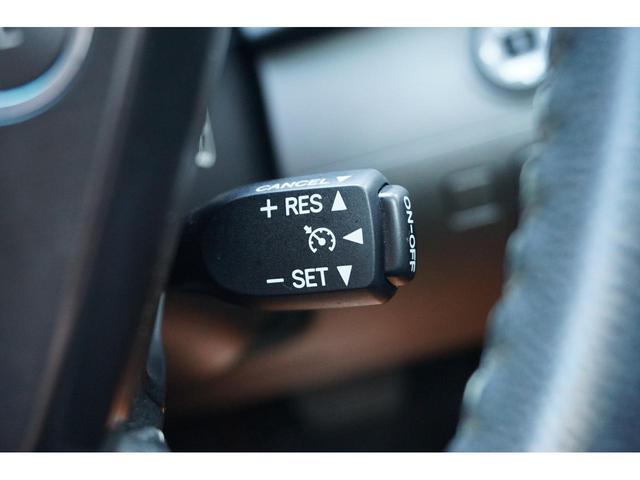 トヨタ クラウン 2.5アスリート ナビパッケージ 黒本革サンルーフ純正HDD