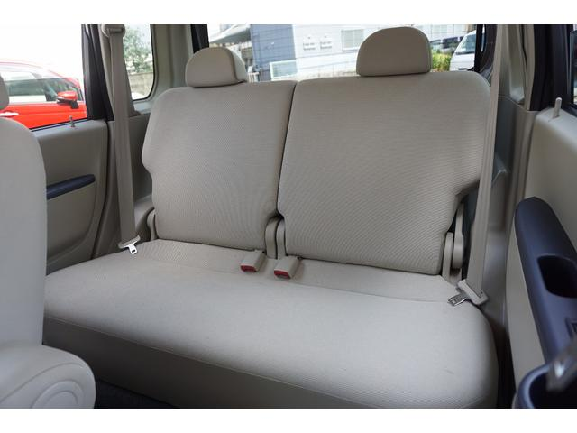三菱 eKワゴン G 買取車社外HDDナビETCキセノン