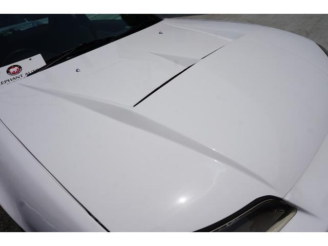 スペックR 買取車フルエアロ前置きIC車高調追加メーター(2枚目)