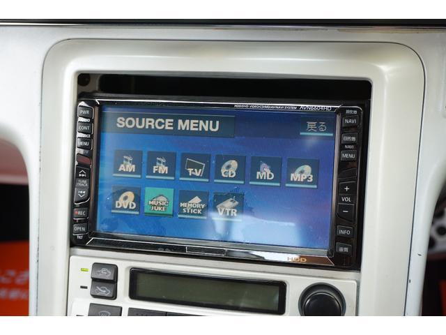スペックR 買取車フルエアロ前置きIC車高調追加メーター(18枚目)
