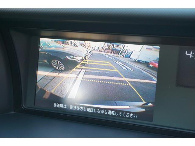 ホンダ エリシオンプレステージ SG HDDナビパッケージ サンルーフ両側電動Sクルコン