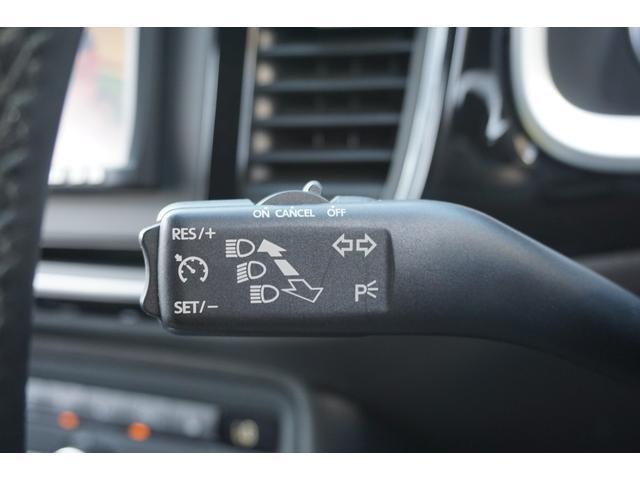 フォルクスワーゲン VW ザ・ビートル デザインレザーパッケージ 社外ナビバックカメラ地デジクルコン