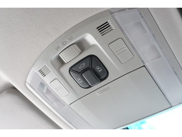 トヨタ ヴェルファイア 3.5Z Gエディション 外エアロ20AW純正ナビフリップM