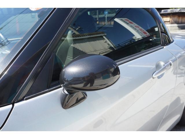 「ダイハツ」「コペン」「オープンカー」「愛知県」の中古車25