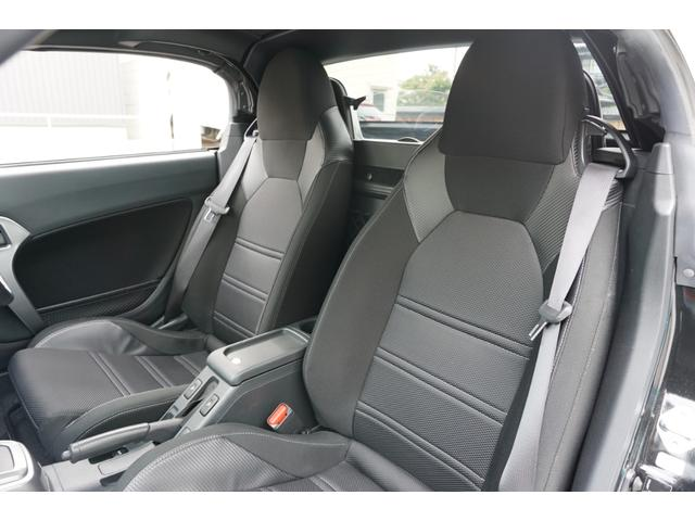 「ダイハツ」「コペン」「オープンカー」「愛知県」の中古車44