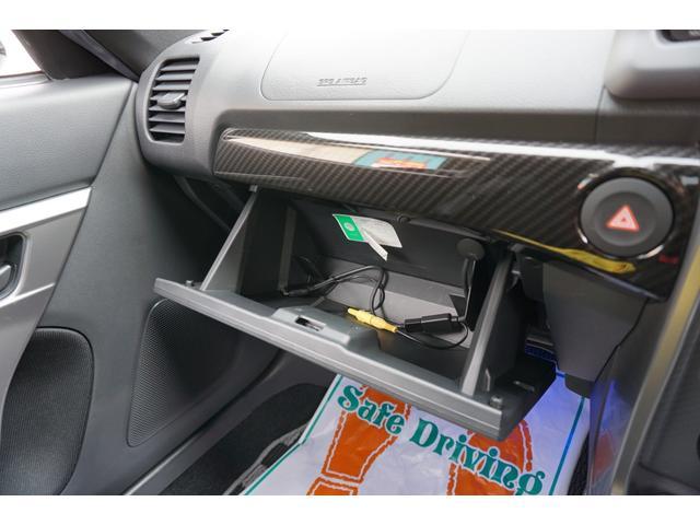 「ダイハツ」「コペン」「オープンカー」「愛知県」の中古車58