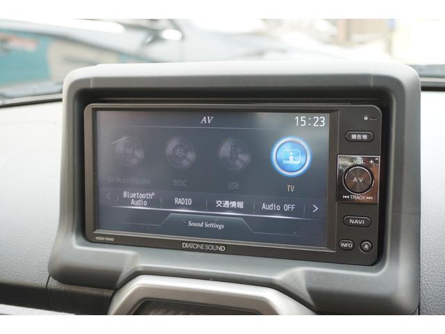 「ダイハツ」「コペン」「オープンカー」「愛知県」の中古車60