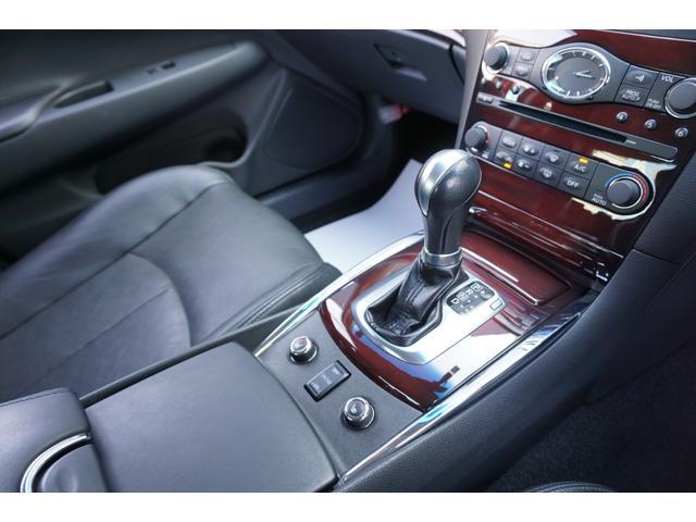 370GT タイプSP 後期モデル黒本革シートOPエアロ(4枚目)