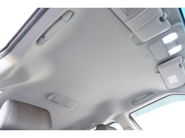 SG HDDナビスマートセレクション 無限エアログリル車高調(16枚目)