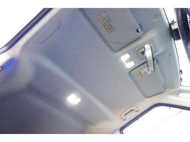 カスタムG-T 1オナモデリスタエアロ両側電動S社外マフラー(16枚目)