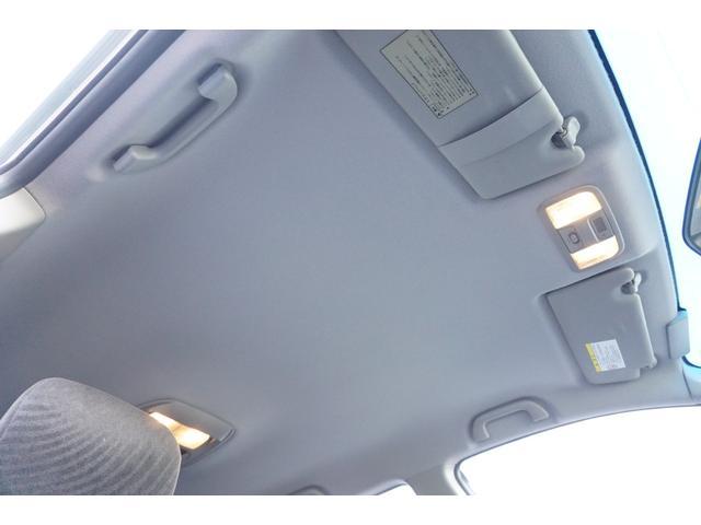 ★内装クリーニング実施済みです!内装の状態がバラつきがありますが、こちらの車両はとても綺麗な状態を維持しております!お気軽にお問い合わせください!!