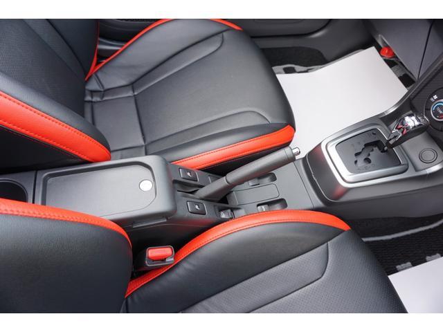 ローブ S 1オナ買取車ブリッツエアロマフラーTスポDTナビ(11枚目)