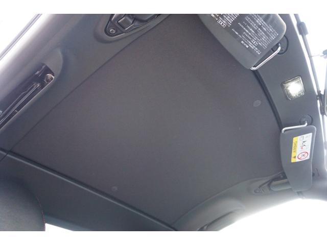 ローブ S 1オナ買取車ブリッツエアロマフラーTスポDTナビ(17枚目)