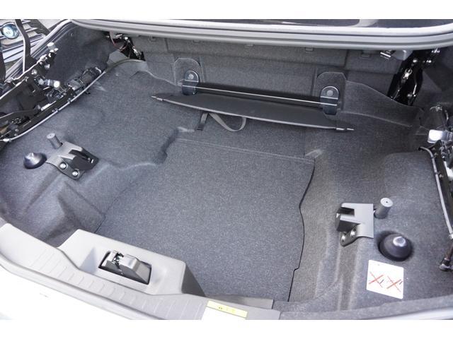 ローブ S 1オナ買取車ブリッツエアロマフラーTスポDTナビ(18枚目)