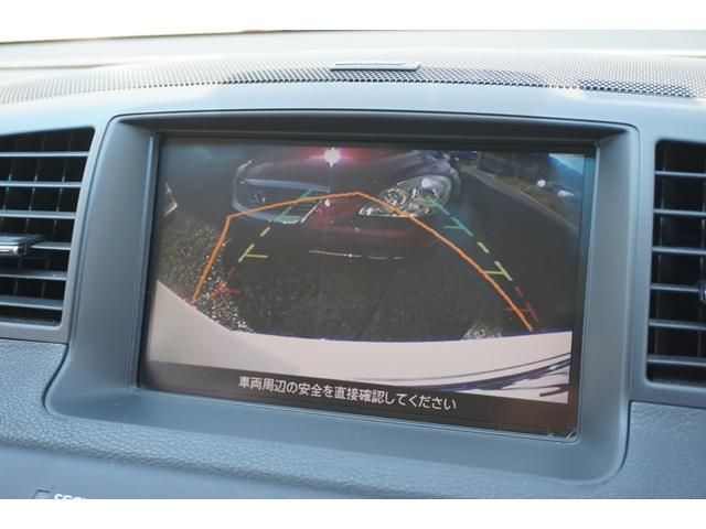 350GT タイプS 茶革エアシートBOSE純正ナビBカメラ(20枚目)