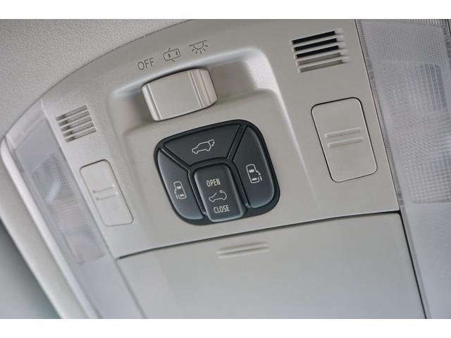 3.5Z Gエディション サンルーフ両側電動S後席モニター(12枚目)