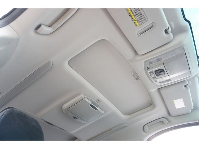 3.5Z Gエディション サンルーフ両側電動S後席モニター(16枚目)