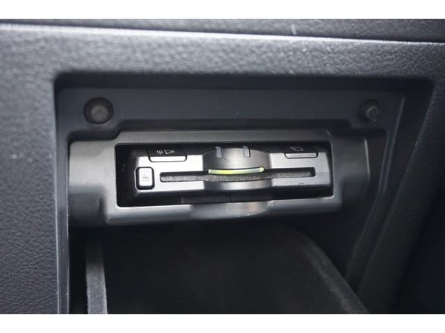 3.5Z Gエディション サンルーフ両側電動S後席モニター(19枚目)