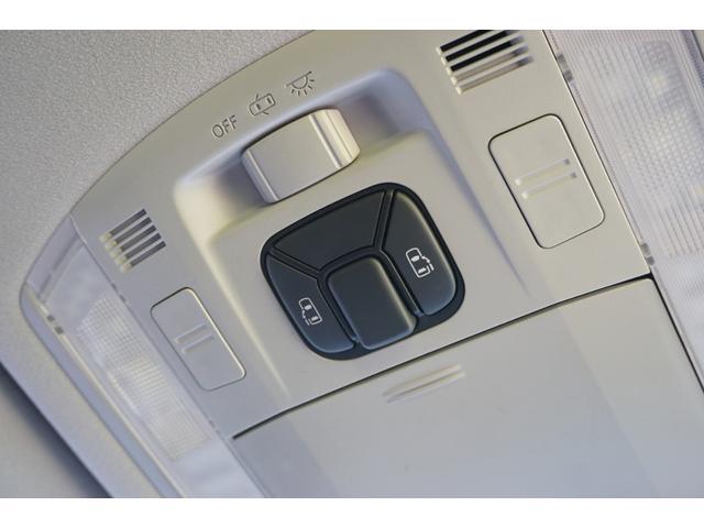 3.5Z 車高調20AW社外グリル後席モニター両側電動S(19枚目)