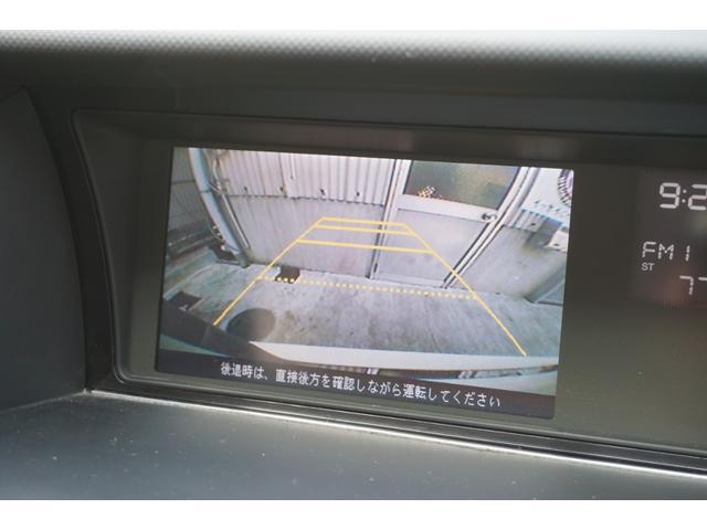 SG HDDナビパッケージ 両側電動スラ純正ナビバックモニタ(5枚目)